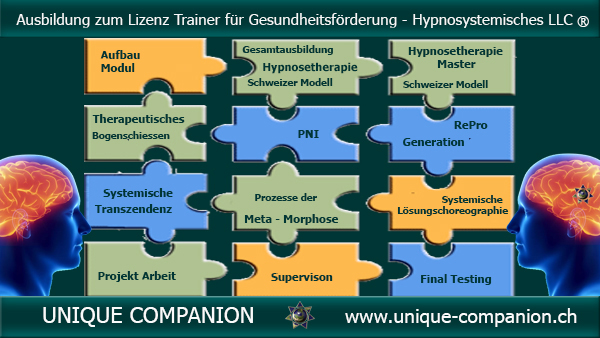 Unique-Companion-Hypnosystemisches-LLC