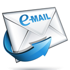 eMail Managed Empowerment