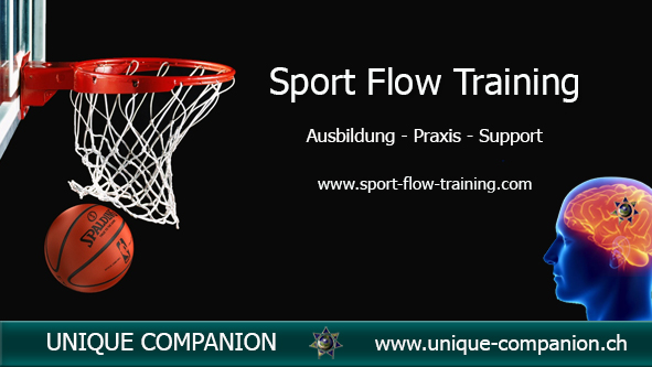 Sport-Flow-Training